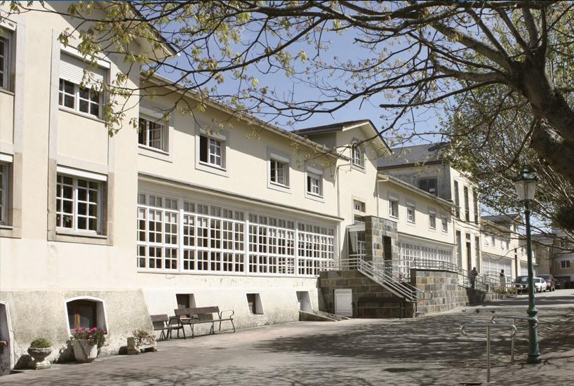 la-residencia-2