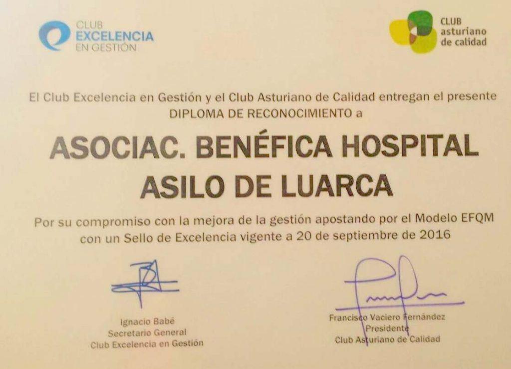 club-asturiano-de-calidad-abhal