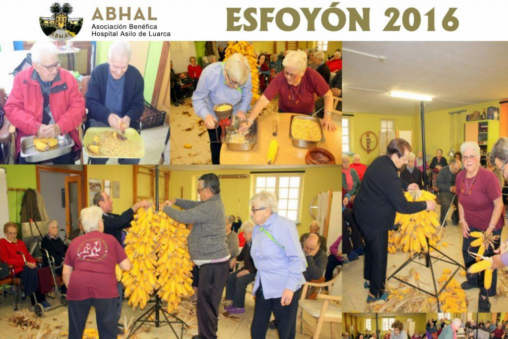 collage-esfoyon